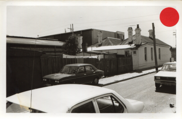 FSPS South Terrace 182, Side of 187 from Silver Street, 16-2-C.png