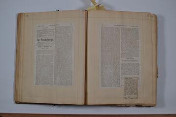Wilson book p041.jpg