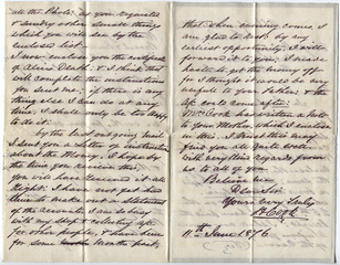Letter-from-h-cook-to-john-hill-munday-11-june-1876-p2 35259301484 o.png