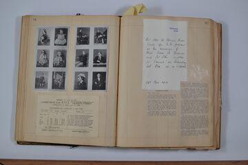 Wilson book p055.jpg