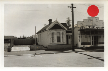 FSPS South Terrace 164, No. 253, 16-6-I 1978.png