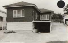 FSPS Alfred Road, No 26, 3-3-C 1978.png