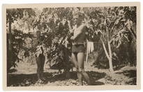 Con and Ray Courtney, Carnarvon (full).png