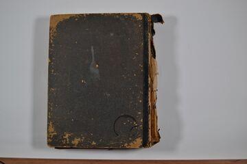 Wilson book back cover.JPG