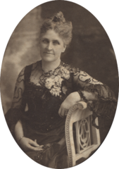 Catherine Aldridge oval portrait cropped.png