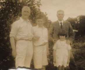 Eric-geoffrey-fred-and-nyria-1925 (cropped).png