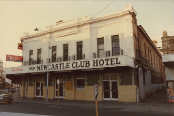 FSPS South Terrace 240, No. 2, WE-3 1980.png
