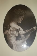 Kathleen Barker (Julia's grandmother).jpg