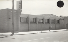 FSPS South Terrace 018, No. 147 (RAC building, corner of Price Street), 15-4-C 1978.png