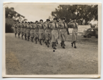 Joan's passing out parade, January 1943 (full).png