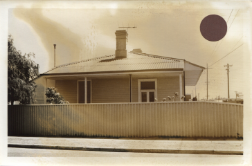 FSPS South Terrace 179, Side of 197, 16-3-D.png