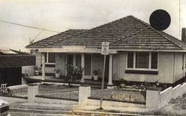 FSPS Bellvue Terrace, no 9, 9-2-A, 1978.png