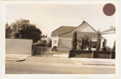 FSPS Silver Street, no. 2, 17-6-C 1978.png