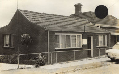FSPS Bellvue Terrace, no 67, 9-4-D, 1978.png
