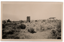 Onslow March 1938, view from the back door (full).png