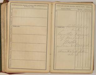 1843 Almanack scan022.JPG