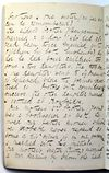 John Hill Munday's notebook 08.JPG